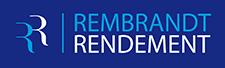 Rembrandt Rendement